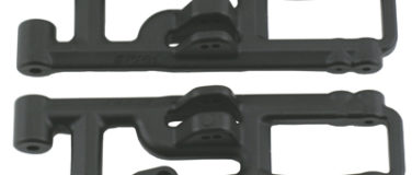 Associated SC8 / RC8 Front A-arms