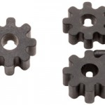 Replacement Spline Drive Adapters for RPM Wheels