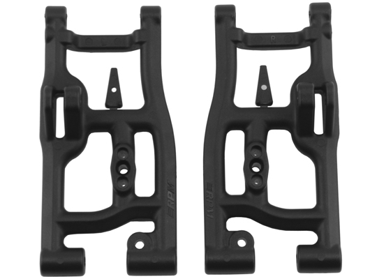 Associated SC8 / RC8 Rear A-arms