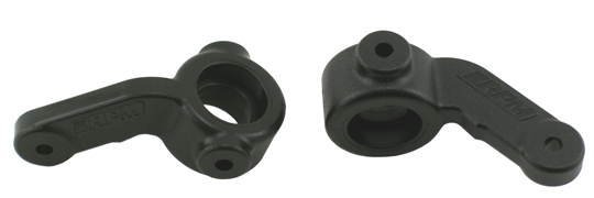In-Line Steering Blocks for the HPI Blitz & Firestorm
