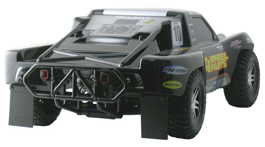 4x4 short course rc trucks with Traxxas Slash 4x4 Rear Bumper Black on 32663489566 furthermore Traxxas Slash VXL Brushless Electric RC Truck also Event Coverage Mega Truck Mud Race Axial Iron Mountain Depot Recon G6 as well 404682 Short Course 2 1 8 Late Model Conversions 6 also Watch.