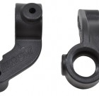 Oversized Front Spindle Blocks for the ECX Torment 2wd, Ruckus 2wd, Circuit 2wd & Boost