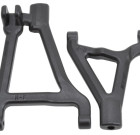 Traxxas Slayer Pro 4×4 Front Right Upper and Lower A-arms
