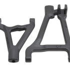 Traxxas Slayer Pro 4×4 Front Left Upper and Lower A-arms