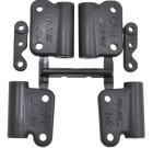 Replacement 0° & 3° Rear Mounts for RPM Gearbox Housings