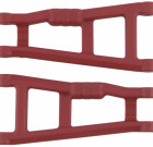 Traxxas Electric Stampede 2wd & Electric Rustler Rear A-arms – Red