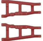 Traxxas Slash 4×4, Stampede 4×4 & Rally Front or Rear A-arms – Red