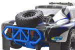 73952 - Single Tire Spare Tire Carrier - Close-Up