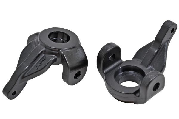 73832 - SCX10 Front Steering Knuckles