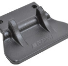 Rear Skid Plate for the ECX Circuit 4×4 & Torment 4×4