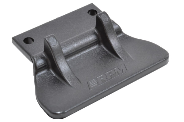 73062 - Rear Skid Plate for the Circuit 4x4 & Torment 4x4