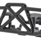Rear Bumper for the ECX Torment 4×4