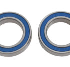 Replacement Bearings for RPM X-Maxx Oversized Axle Carriers