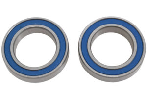 81670 - Oversized X-Maxx Bearings