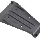 Rear Bumper Mount for the Traxxas X-Maxx