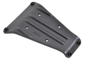 81762 - Rear Bumper Mount for the Traxxas X-Maxx