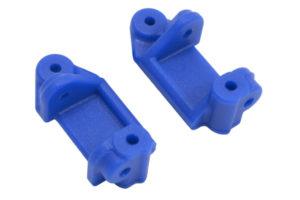 80715 - Blue Caster Blocks