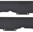 Mud Guards for RPM Kraton, Talion & Outcast Rear A-arms (RPM #81402)