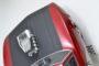 70853 - Chrome Zoomies Exhaust Headers