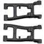 81112 - Rear A-arms for the Associated B6 & B6D