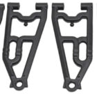 Front Upper & Lower A-arms for the Losi Baja Rey