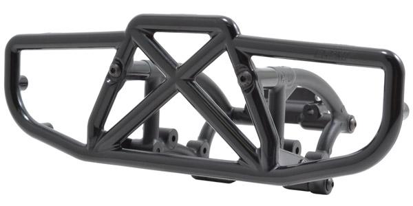 Front Bumper//Kick Plate ECX Torment 4x4 by RPM RPM81612