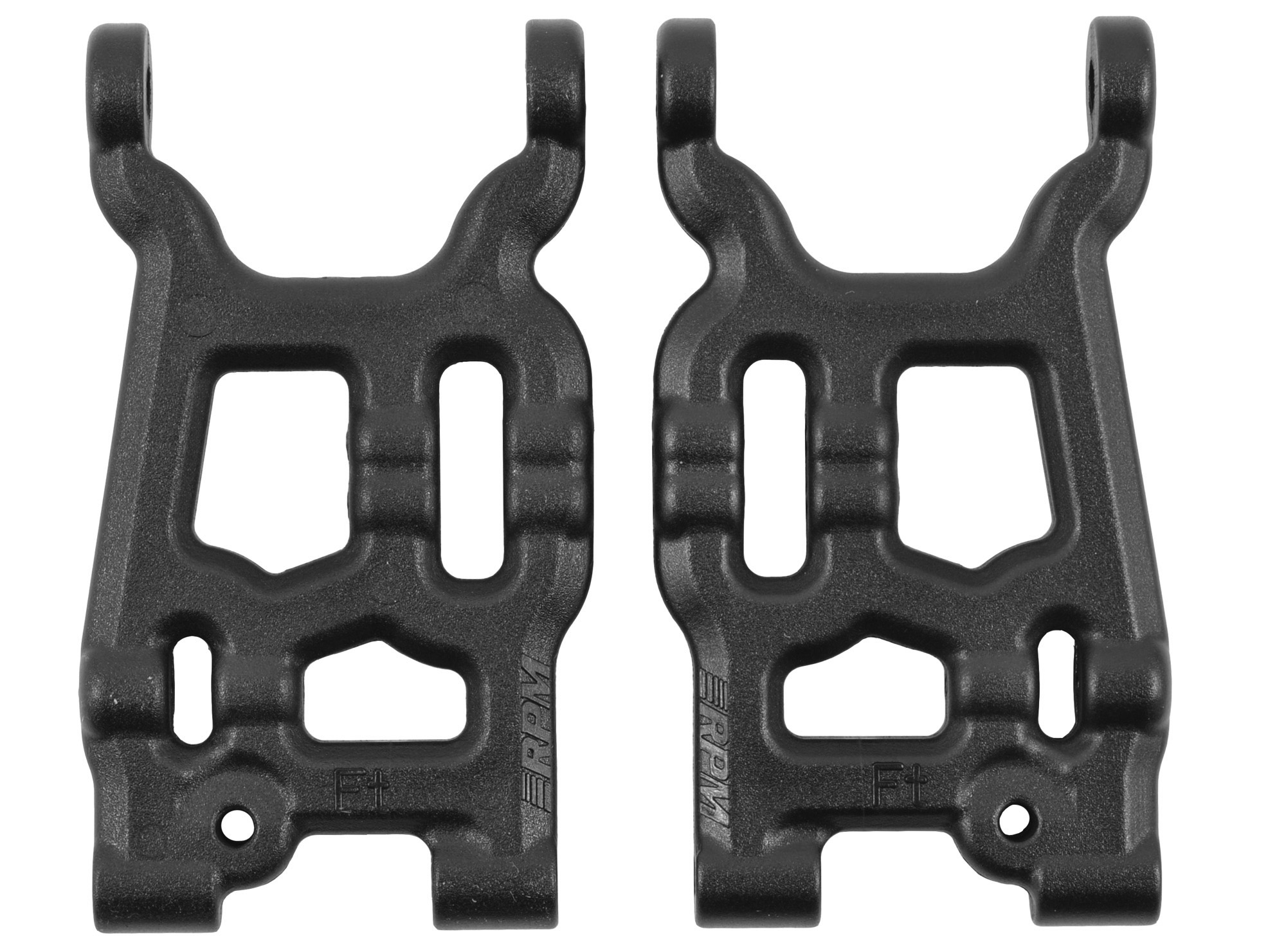 Front A-arms for the Losi Mini 8ight - RPM R/C Products