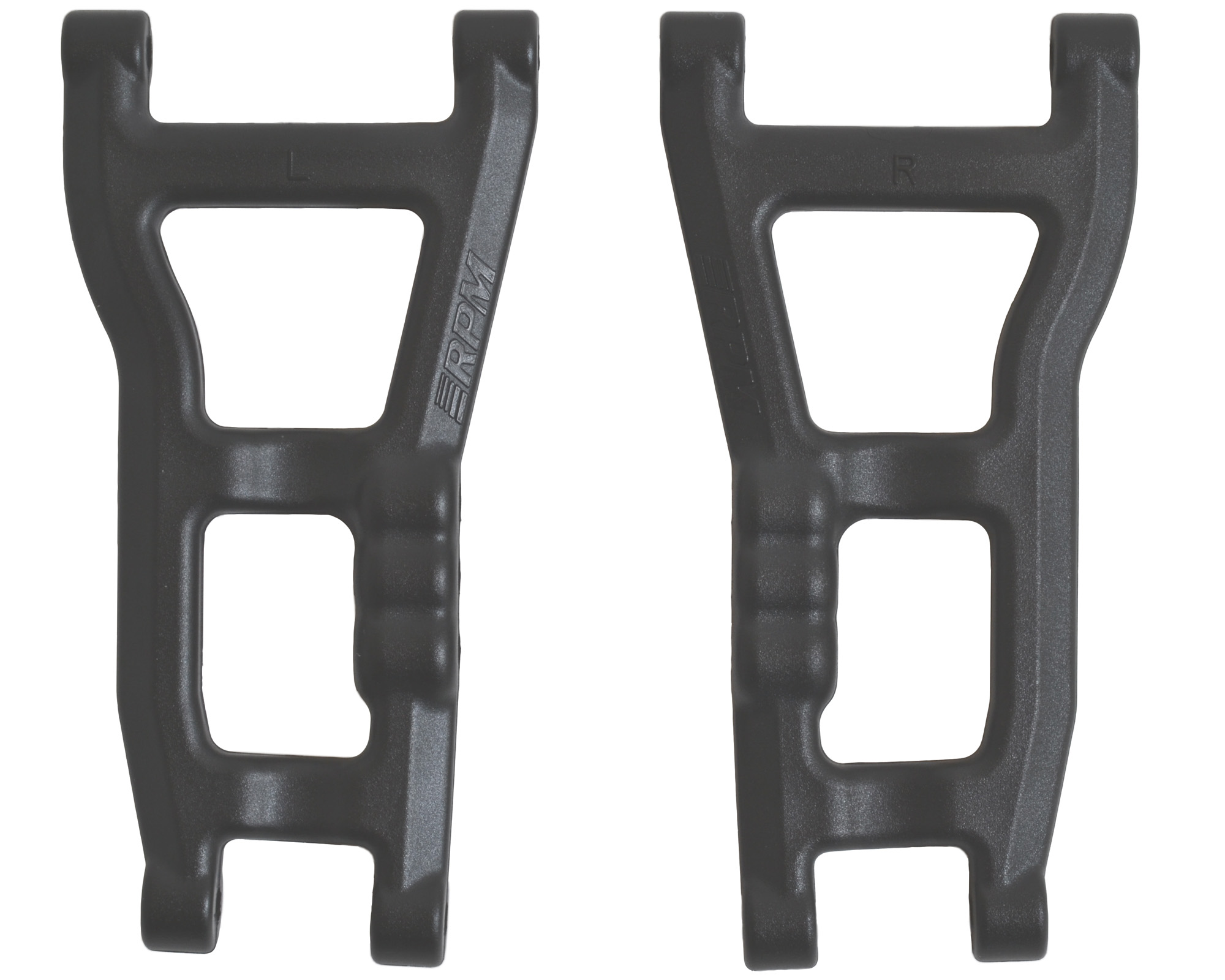Rear A-arms for the Traxxas Nitro Slash 2wd - RPM R/C Products