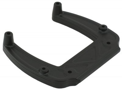 Front Bulkhead for most 1:10 scale Traxxas 2wd Vehicles - RPM R/C