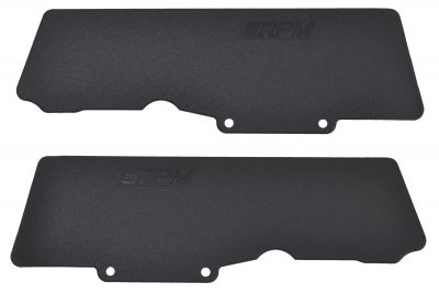 RPM FRONT UPPER /& LOWER A-ARMS RPM81482