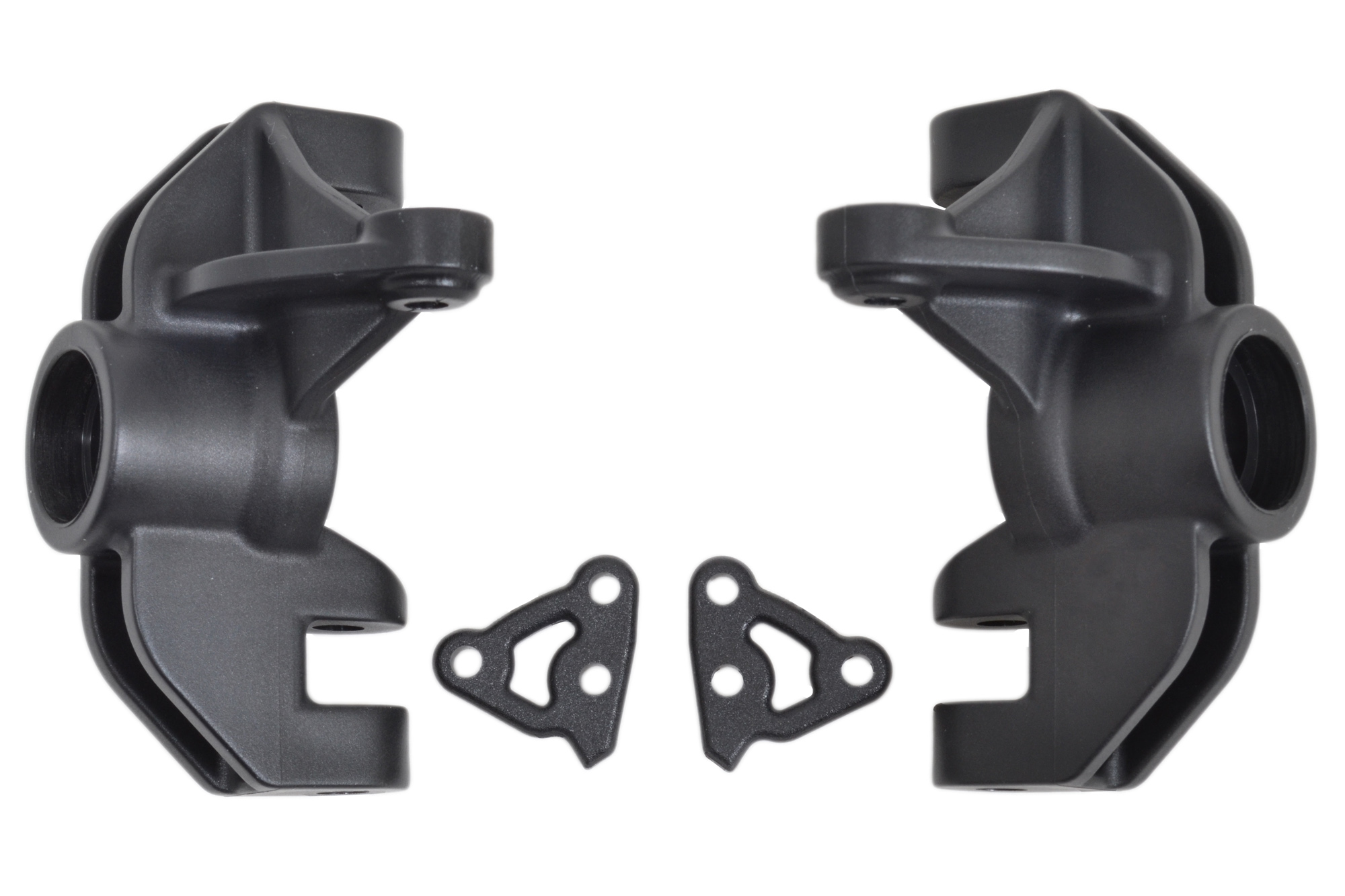 73402 - Front Spindle Set for the Losi Super Rock Rey